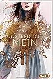 The Curse 1: UNSTERBLICH mein