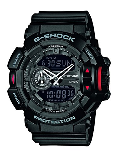 g-shock-mens-ga-400-1ber-quartz-watch-with-black-dial-black-resin-strap