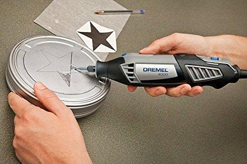 Bosch Dremel 2615990532