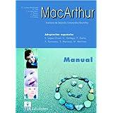 MacArthur, Inventario de Desarrollo Comunicativo MacArthur