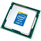 Intel Core i5-6600 3.3GHz 6MB Smart Cache - processors (Intel Core i5-6xxx, LGA1151, PC, Intel Core i5-6600 Desktop Series, i5-6600, 64-bit)