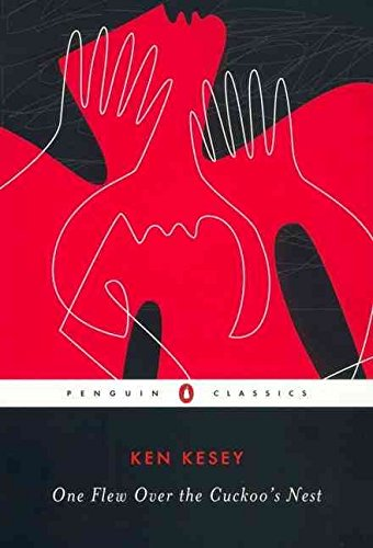 [(One Flew Over the Cuckoo's Nest)] [Author: Ken Kesey] published on (January, 2003)