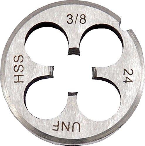 Projahn 98907circulaire Filière UNF HSS-G 5/20,3cm