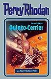 ISBN 3811875205
