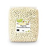 Buy Whole Foods Online Organic Cannellini 1kg