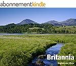 Britannia - England and Wales: Photog...