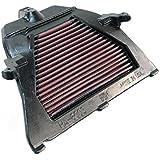 K&N HA-6003 Filtre à Air de Remplacement
