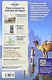 Image de India 6 (Lonely Planet-Guías de país)