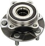 NK 754537 Radlagersatz