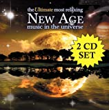 Ultimate Most Relaxing New Age