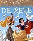 DISNEY PRINCESSES - L'été des princesses
