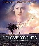 The Lovely Bones Affiche du film Poster Movie Les os beaux (11 x 17 In - 28cm x 44cm)...