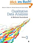 Qualitative Data Analysis: A Methods...