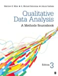 Qualitative Data Analysis: A Methods...