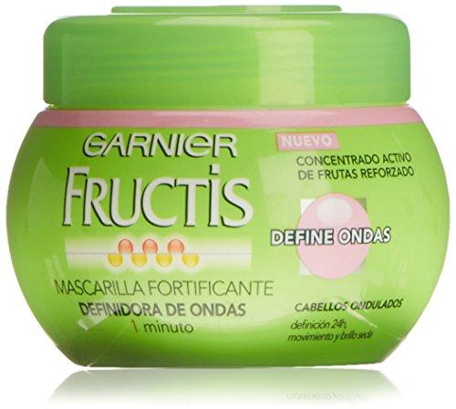 fructis-fructis-define-ondas-mascarilla-fortificante-300-ml