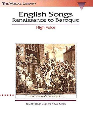 english-songs-renaissance-to-baroque-high-voice-vocal-library