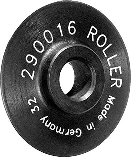 Format 4044942037423–315s 11Roller
