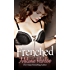 Frenched (Mia and Lucas) (English Edition)