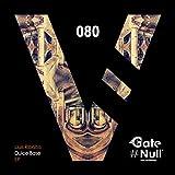 Dulce Base (Original Mix)