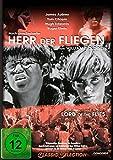 510ycPgYMHL._SL160_ Empfehlenswerte Filme für die Gruppenstunde mit Kindern und Jugendlichen