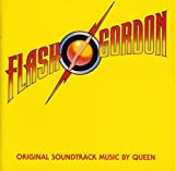 Flash Gordon (2011 Remastered)
