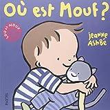 Lou et Mouf : Où est Mouf ?