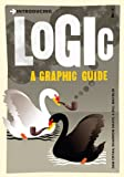 Logic is the backbone of Western civilization, holding together its systems of philosophy, science and law. Yet despite logic's widely acknowledged importance, it remains an unbroken seal for many, due to its heavy use of jargon and mathematical symb...