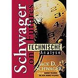 Technische Analyse: Schwager on Futures