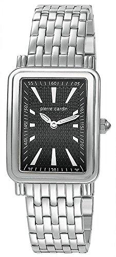 pierre-cardin-special-collection-reloj-analogico-de-cuarzo-para-mujer-correa-de-acero-inoxidable-col