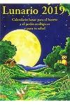 https://libros.plus/lunario-2019-calendario-lunar-para-el-huerto-y-el-jardin-ecologicos/