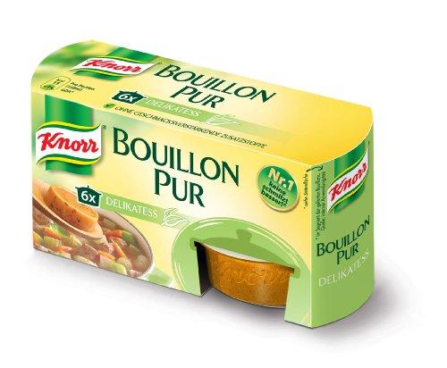 knorr-bouillon-pur-delikatess-4er-pack-4-x-3-l