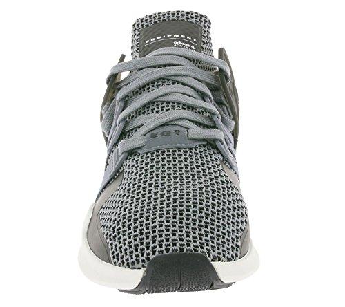 Shoes Adidas Equipmet Support ADV / 91-16 (BA8325) Grau