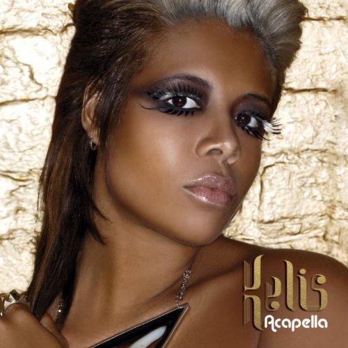 Acapella (Monarchy Urania Club Mix)