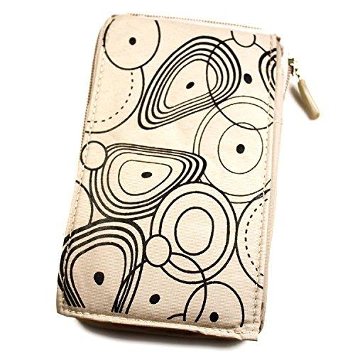 housse-pochette-aspect-synthetique-beige-pour-apple-ipod-classic