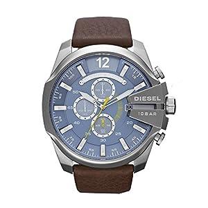 Diesel Men's Watch DZ4281