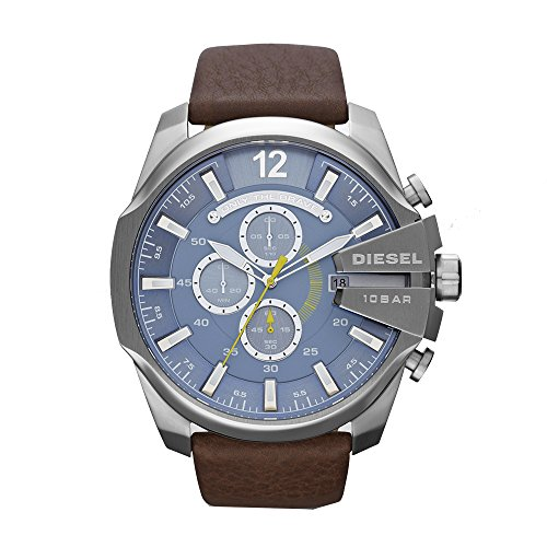 diesel-mens-watch-dz4281