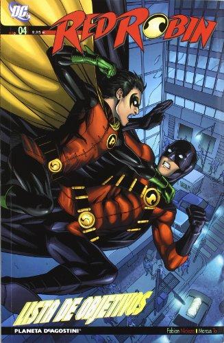 red-robin-n4
