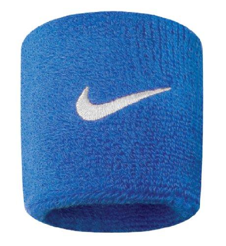 Nike Swoosh Wristbands Muñequera