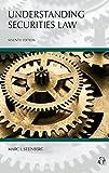Understanding Securities Law, Seventh Edition (Carolina Aademic Press Understanding) (English Edition)