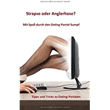 recommend you visit Partnersuche Bad Reichenhall finde deinen Traumpartner are not