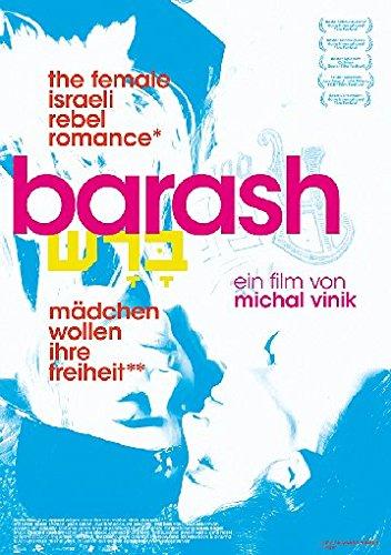 Barash-OmU