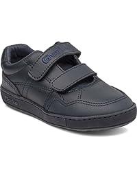 Gorila 38000, Zapatillas con Velcro infantil