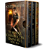 Templar Chronicles Box Set #2