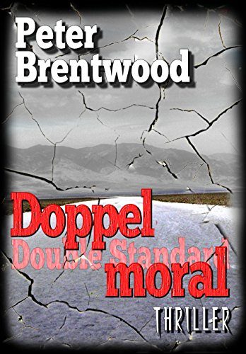 Double Standard - Doppelmoral