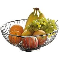 Esmeyer Paris - Cestino per pane e frutta