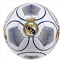 Amazon.es: balon de futbol real madrid: Deportes y aire libre