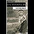 Les Misérables (Editions Complète, les 5 volumes)
