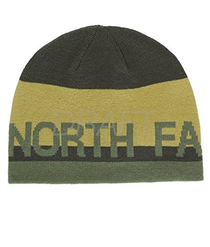 north-face-reversible-tnf-banner-beanie-grey-brown-rosngn-lmngrsgn-one-size