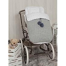 Amazon.es: sacos silla bugaboo - Envío internacional elegible