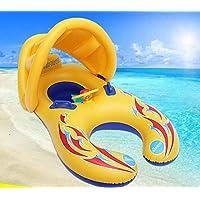 Kinderbadespaß 0-1Jahr neu Bestway Baby Schwimmreifen Schwimmsitz Schwimmring Reifen bis 11kg